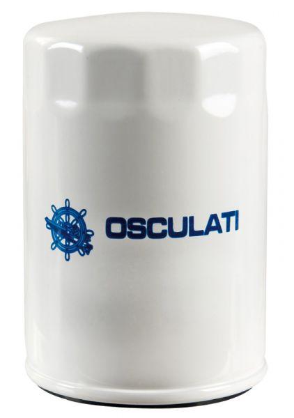 MERCURY Ölfilter für Viertakt-Außenbordmotoren