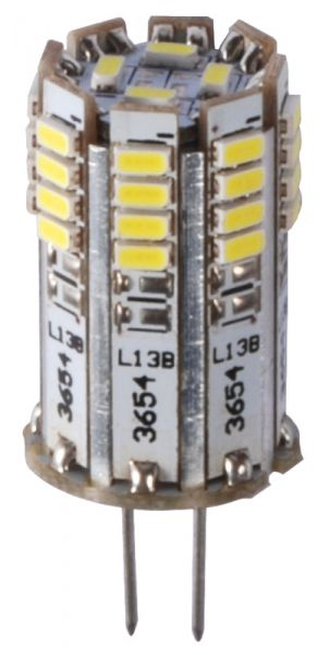 SMD LED-Lampen - G4 - für Strahler