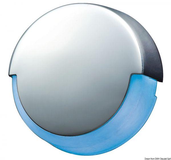 Adara LED-Orientierungsleuchte ohne Einbau