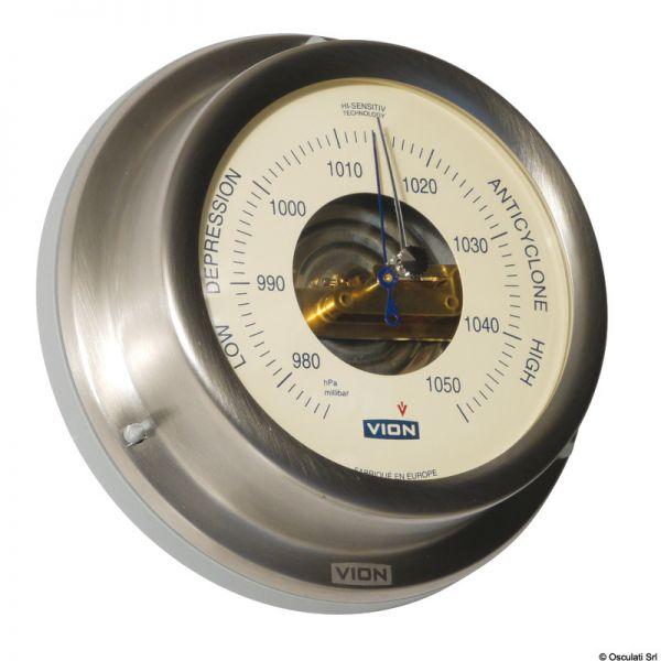 VION Instrumente Serie A100 SAT