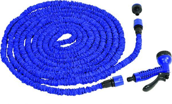 flex-schlauch-blau.jpg