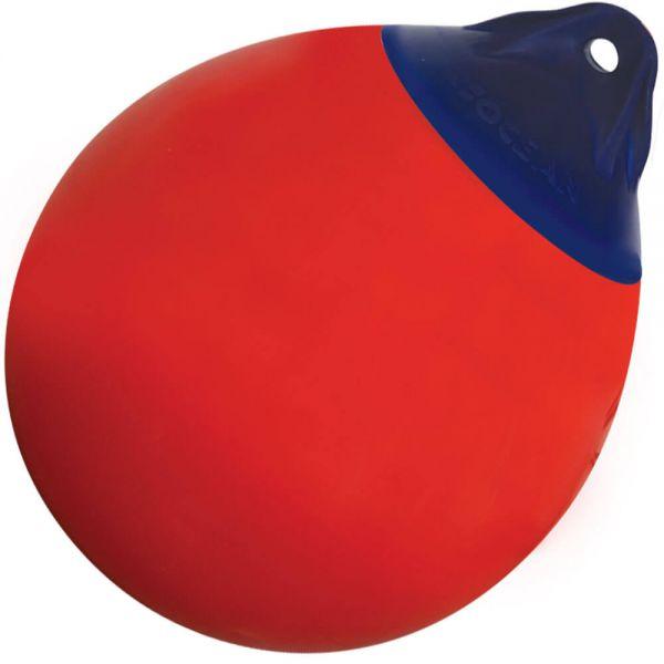 Ocean-Fender-Boje-Kugelfender-R-rot-blau.jpg