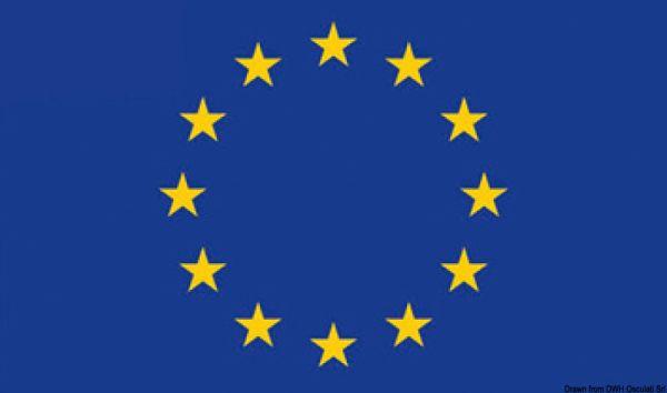 europa_unita.jpg