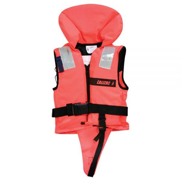 lalizas-Rettungsweste-100N-15-40kg.jpg