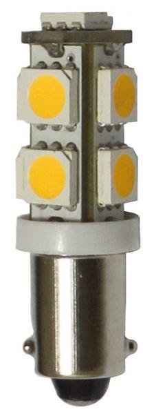 LED-Lampen für Scheinwerfer,Orientierungsleuchten, Navigationslichter