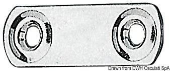 06.709.01-2-3_B.jpg