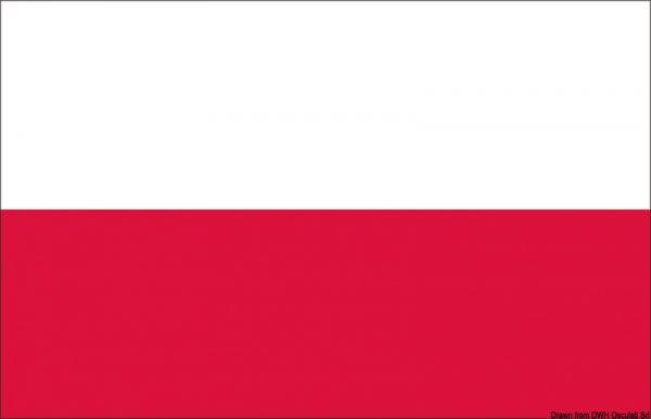 Bandiera_polonia.jpg