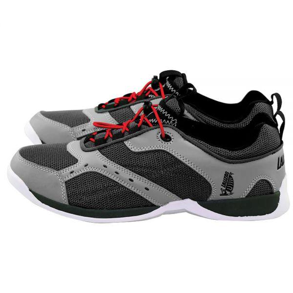 sportive-deck-shoes-2.jpg