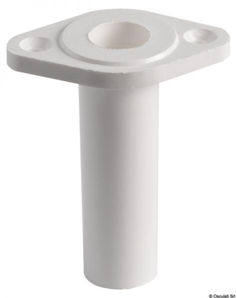 Aus Nylon für Rohre Ø 20 mm